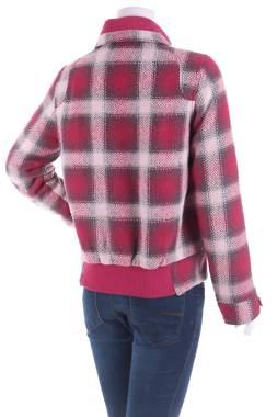 Дамско палто Rip Curl1