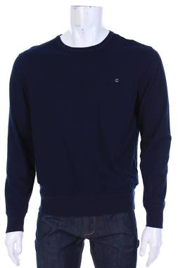 Мъжка блуза J.Crew1