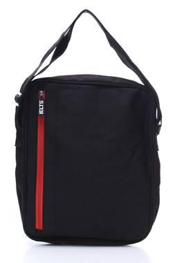 Чанта Ielts1