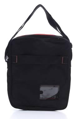 Чанта Ielts2