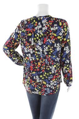 Дамска блуза S.Oliver2