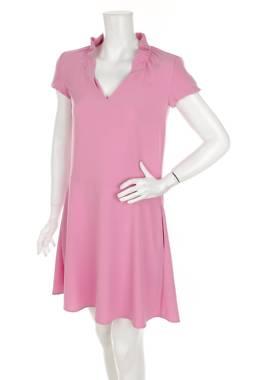 Официална рокля Emporio Armani1