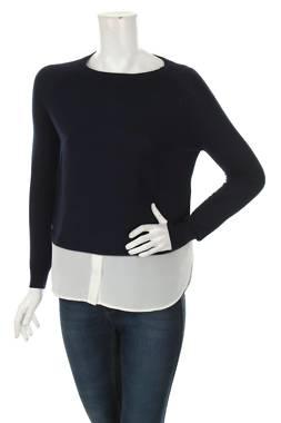 Дамски пуловер Karl Marc John1
