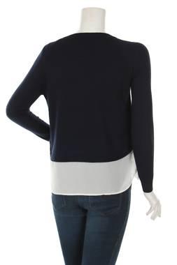 Дамски пуловер Karl Marc John2