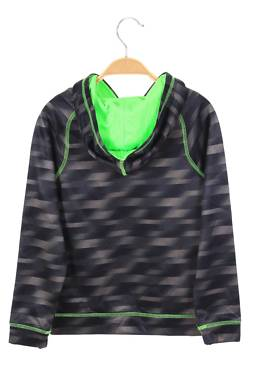 Детска блуза Exertek1