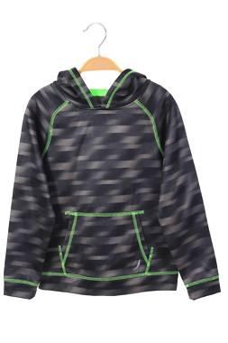 Детска блуза Exertek2