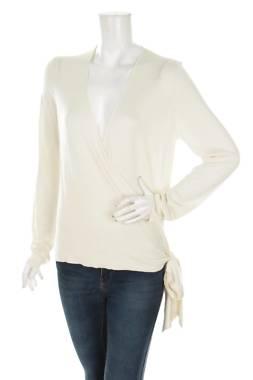 Дамски пуловер Lauren by Ralph Lauren1