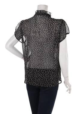 Дамска риза Saint Tropez2