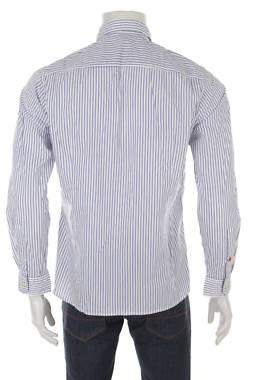 Мъжка риза Strellson2