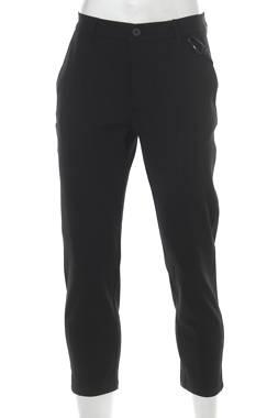 Мъжки панталон Zara1