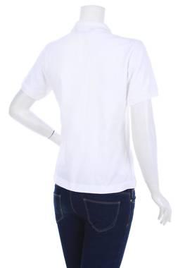 Дамска спортна тениска Kappa2
