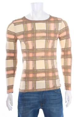 Мъжка блуза Joe fresh1