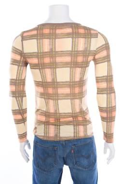 Мъжка блуза Joe fresh2