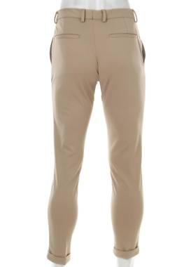 Мъжки панталон Zara2