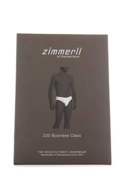 Мъжки слип Zimmerli Of Switzerland1