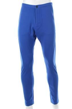 Мъжки спортен панталон North Sails1