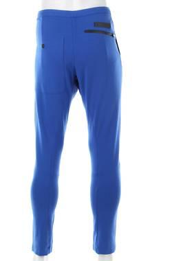 Мъжки спортен панталон North Sails2