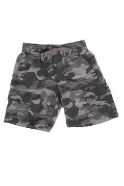 Детски къс панталон Old Navy1