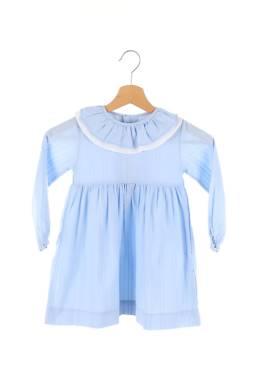 Детска рокля Neck&neck1