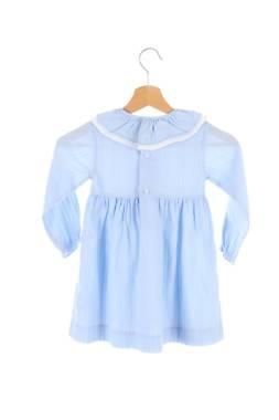 Детска рокля Neck&neck2