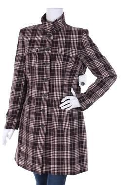 Дамско палто Worthington1