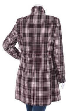 Дамско палто Worthington2