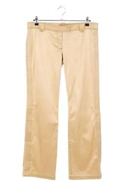 Детски панталон BCBGirls1