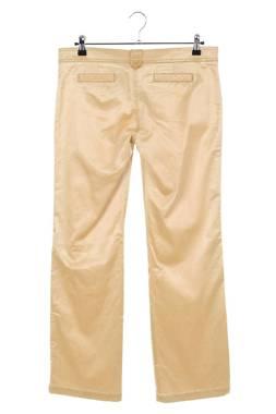Детски панталон BCBGirls2