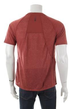 Мъжка тениска Under Armour2