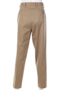 Мъжки панталон Dockers2