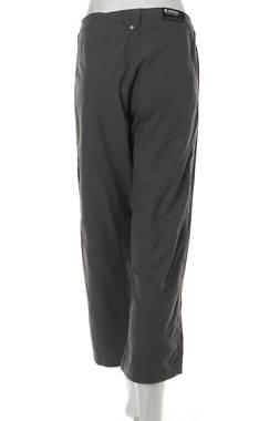 Дамски спортен панталон Killtec2