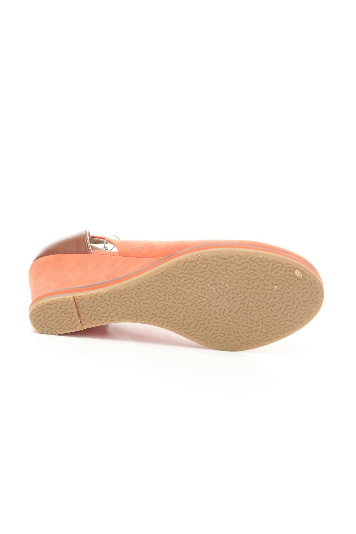Дамски обувки Mexx4