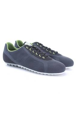 Футболни обувки Bikkembergs1