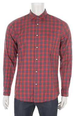 Мъжка риза Strellson1