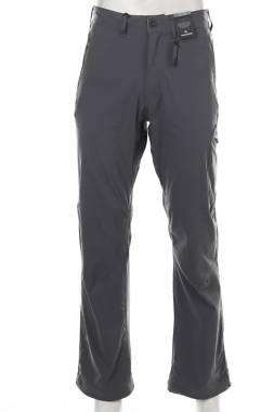 Мъжки спортен панталон Craghoppers1