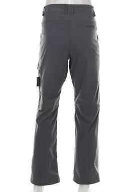 Мъжки спортен панталон Craghoppers2