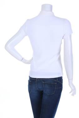 Дамска блуза H2O1