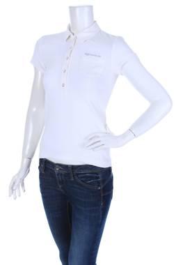 Дамска блуза H2O2