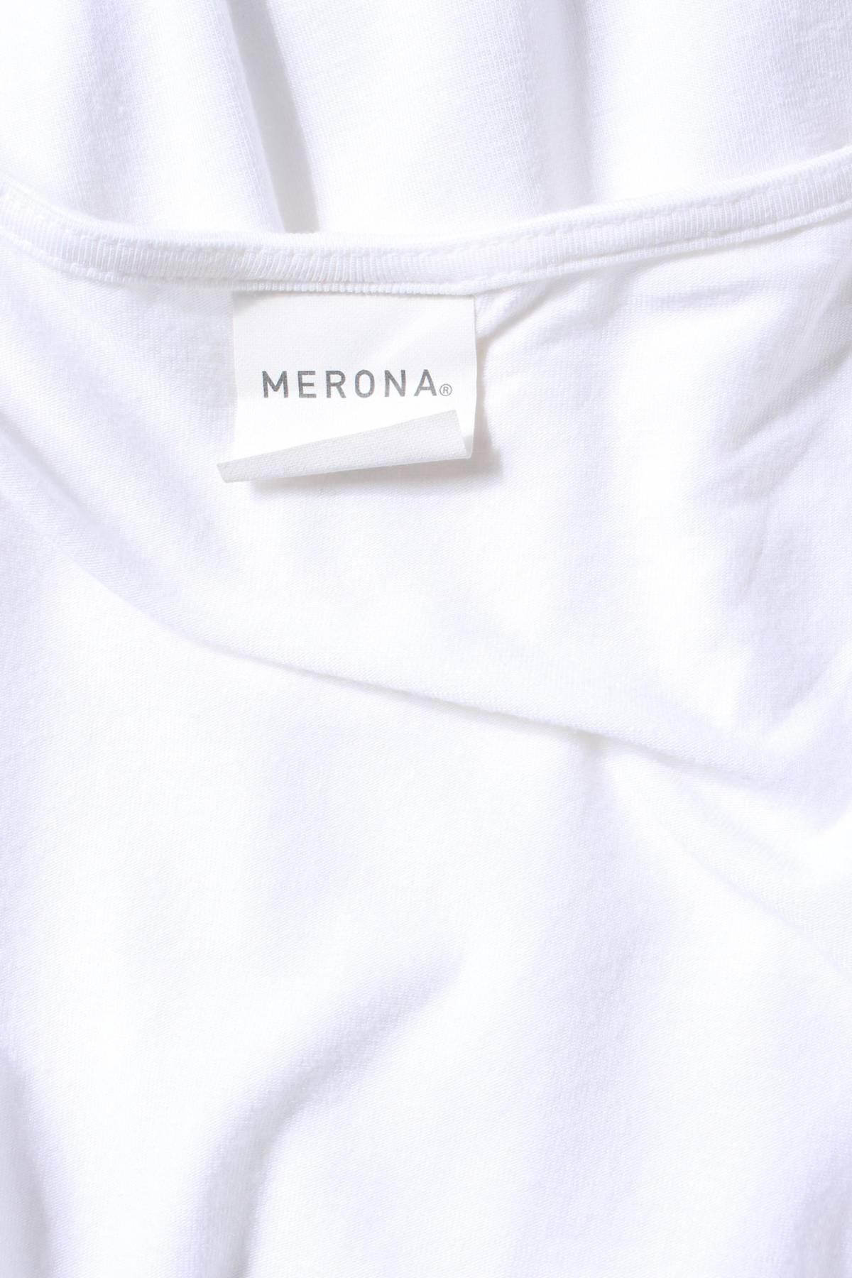 Туника Merona3