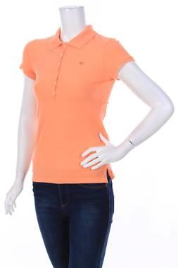 Дамска тениска Aeropostale1