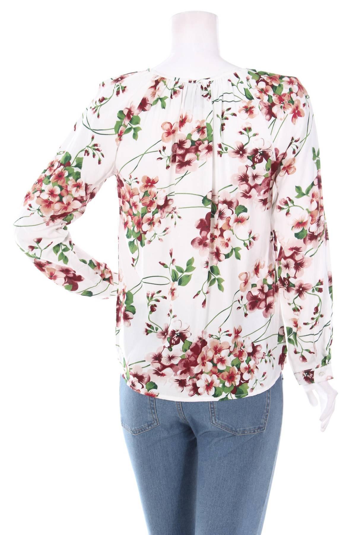 Дамска блуза Zabaione2