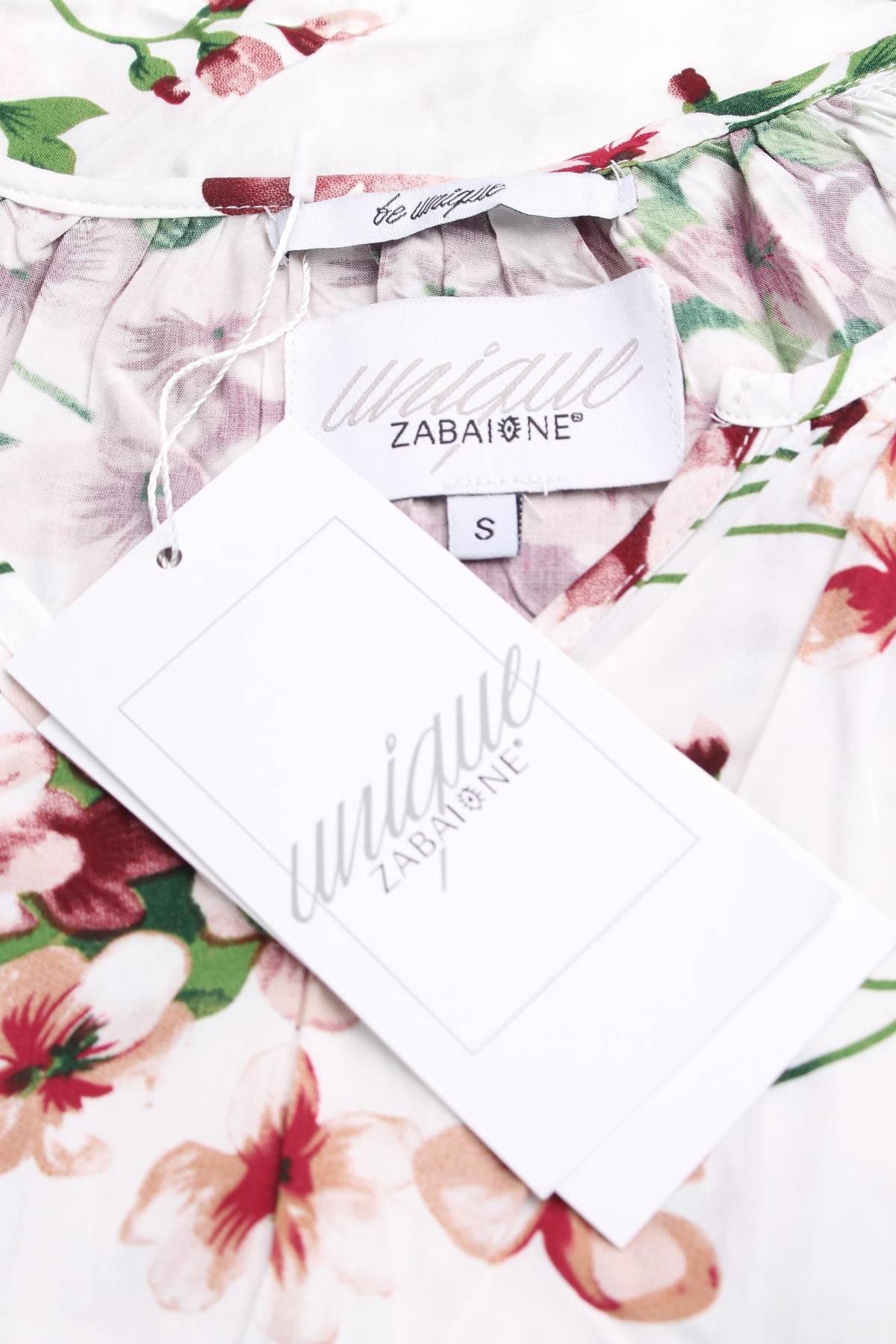 Дамска блуза Zabaione3