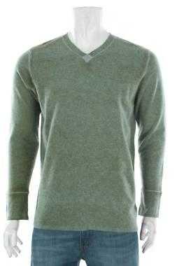 Мъжки пуловер Express1