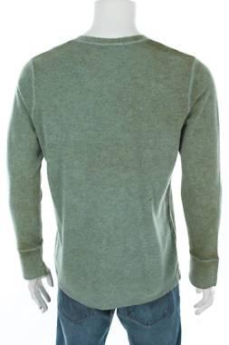 Мъжки пуловер Express2