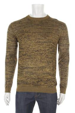 Мъжки пуловер Cheap Monday1