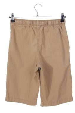 Детски къс панталон Old Navy2