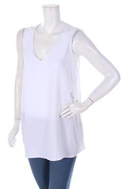 Блуза за бременни New Look Maternity1