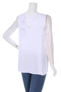 Блуза за бременни New Look Maternity2
