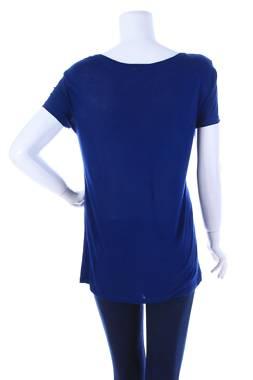 Дамска тениска Pimkie2