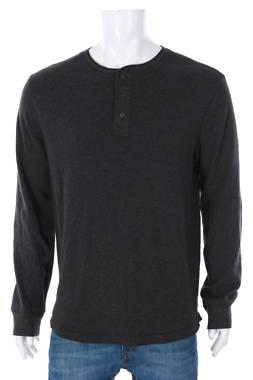 Мъжка блуза Sonoma1
